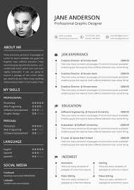 Headshot And Resume Printing New Fill In The Blank Acting Resume ...
