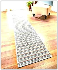 jcpenney bathroom rugs bath rugs bathroom runner long extra enney and towels bath rugs jcpenney black