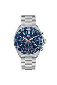 tag heuer formula 1 watches price tag heuer tag heuer formula 1 chronograph 200 m 43 mm