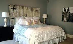 white wood bed frame queen – juniatian.net