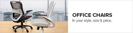 comfortable office chair office. Office Chairs - Comfortable Ergonomic Chair