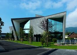 contemporary office buildings. Small Modern Office Building Designs Contemporary Design . Fair Decoration Buildings