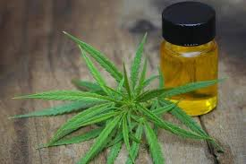 hemp oil with thc for sale