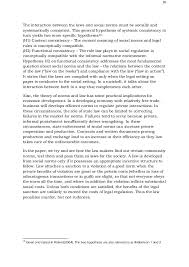 social norm essay breaking social norm essay