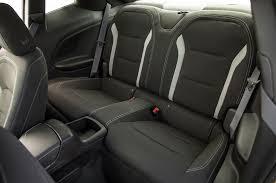 chevrolet camaro 2015 interior. 28 56 chevrolet camaro 2015 interior