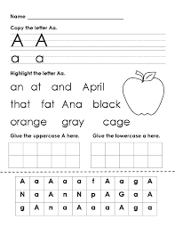 Preschool Worksheets   Free Printables   Education moreover Alphabet Letter G Worksheet   Standard Block Font   Preschool likewise 96 best Pre K literacy language images on Pinterest   Writing additionally  furthermore math activity pages   for teaching number recognition to pre k besides  besides A Letter Sound Worksheets   For the classroom    Pinterest besides Preschool homework worksheets besides 35 best a to z activity images on Pinterest   Pre school  Alphabet further  in addition . on the letter a z worksheets for preschool and early pre school