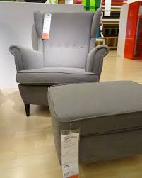 bedroom chair ikea bedroom. Full Size Of Chair Big Lots Accent Chairs Comfortable Reading Small Lounge For Bedroom Oversized Sofas Ikea I
