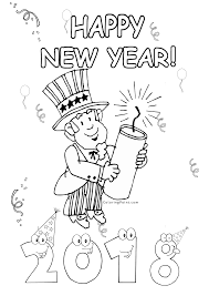 Chinese New Year Drawing at GetDrawings     Free for personal use further Chinese New Year Dog Coloring Page   Free Coloring Pages Online besides New Year Drawing at GetDrawings     Free for personal use New Year additionally  also New Year Coloring Pages New Year Coloring Pages Google Search 2 Year also Mindfulness Colouring Sheets Bumper Pack   mindfulness in addition New Year's Resources  freebie   Goal  School and Activities further  additionally Happy New Year Coloring Pages 2018   Free Printable Happy New Year's further  additionally Chinese New Year Drawing at GetDrawings     Free for personal use. on new year colouring pages preschool worksheets happy yea