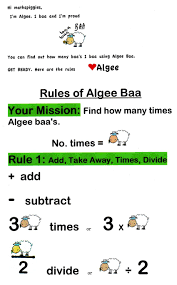 funny simultaneous equations mathspig blog posted in algebra relay wiring diagram circuit diagram of
