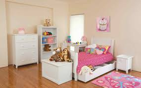 Childrens White Bedroom Furniture Sets | Cileather Home Design Ideas