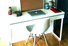 trendy office accessories. Modern Office Accessory Accessories For Desk Trendy Medium Image Stylish Large Size .