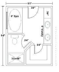Master bathroom floor plans with walk in closet Shower Master Bedroom Bathroom Floor Plans Master Bathroom Walk In Closet Layout Master Bathroom Layouts With Walk In Shower Elegant Master Bathroom Master Appschoolinfo Master Bedroom Bathroom Floor Plans Master Bathroom Walk In Closet