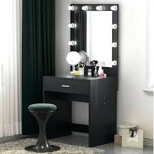 Lights For Bedroom Mirror Astounding Led Light Mirrors Ideas