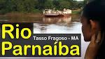 imagem de Tasso Fragoso Maranhão n-10