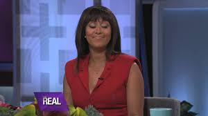 Chris Brown Calls Adrienne Bailon A Trout Mouth Ass B h For.