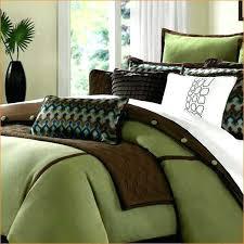 twin comforter sets macys xl bedding sheet