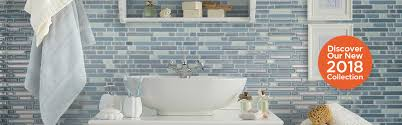 decorative wall tiles for bathroom. Backsplash Ideas By Smart Tiles Decorative Wall For Bathroom I