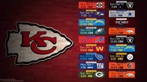 Kansas city chiefs desktop hd wallpapers. 2021 Kansas City Chiefs Wallpapers Pro Sports Backgrounds