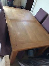 stonehouse furniture. Barker And Stonehouse Oak Dining Table (with 4 Chairs) Furniture