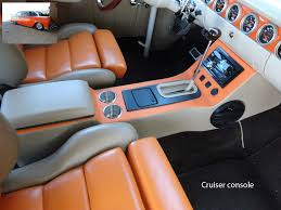 55, 56, 57 Chevy Bel air 210 Cars
