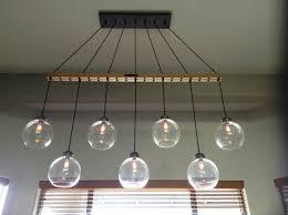 pendant lighting plug in. Plug In Lights Ceiling Pendant Lighting