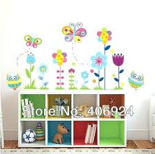 vinal wall decor new arrival removable bedroom wall decals nursery school wall decor baby room wall