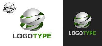 templates for logo 3d logos free logo design templates