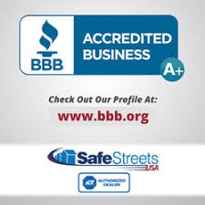 adt authorized dealer adt security rebate form fresh safe streets usa adt authorized