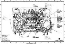 similiar 2003 ford windstar engine diagram keywords windstar 3 8 engine diagram windstar image about wiring diagram