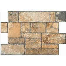 tile at outdoor flooring
