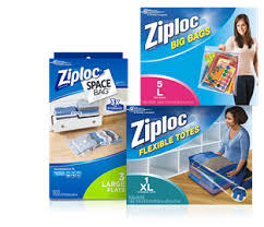 Ziploc Size Chart Ziploc All Products Ziploc Brand Sc Johnson