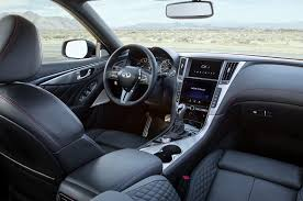 2018 infiniti interior. plain interior carol ngo march 7 2017 to 2018 infiniti interior 8