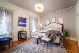 Show House Bedroom Yours By Design 3142831760 Blog