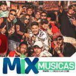 Mc jacaré, wynnie nome da música: Baixar Made In Favela Barbara Labres E Mc Jacare Mp3