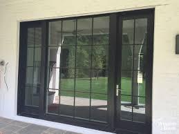 Bronze and Steel Window and Doors Archives   Expert Window & Door