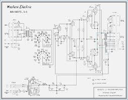 jeron intercom wiring diagram collection wiring diagram sample jeron intercom wiring diagram collection jeron inter wiring diagram fresh famous nurse call wiring diagram