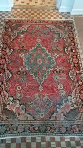 75 x48 area oriental rug for in jacksonville fl