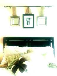 above bed decor above bed decor charming above the bed wall decor ideas above bed decor