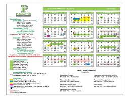 District Calendar About Us Pleasanton Independent School District