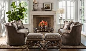 ari43 ariel sofa marge carson furniture marge carson sofa marc pridmore designs orange county furniture
