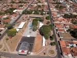 imagem de Morrinhos Goiás n-10