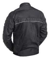 Bilt Motorcycle Jacket Size Chart 65 Matter Of Fact Bilt Jacket Size Chart