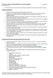 Cover Letter Transferable Skills Revision Checklist For Essays State ...