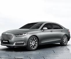 2018 ford taurus sho.  2018 2018 ford taurus interior to ford taurus sho