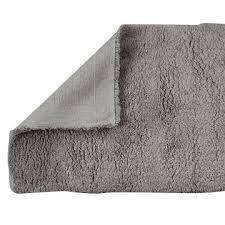 china 100 cotton bath rugs