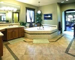 garden tub ideas corner tile around size decorating outstanding bathtub idea