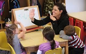 怎么給孩子更好的教育呢?這十二種方法值得每一個家長參考
