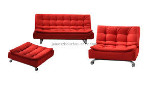Fold Up Couch Bed Fearsome On Home Decorating Ideas Or Sofa 3