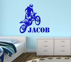 full size of stickers wall art stickers australia cheap in conjunction with wall art stickers  on motorbike wall art australia with stickers wall art stickers australia cheap in conjunction with