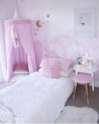 lilac bedroom beautiful bedroom ideas princess bedroom set unique waterproof canopy 0d of lilac bedroom jpg